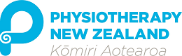 PhysioNZ Logo